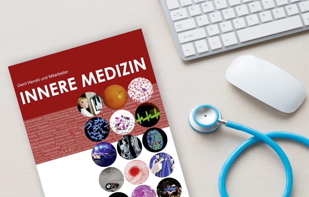 Herold Innere Medizin 2020