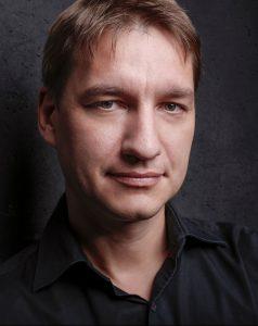 Dr. Dirk Manski ist Autor von Urologielehrbuch.de.