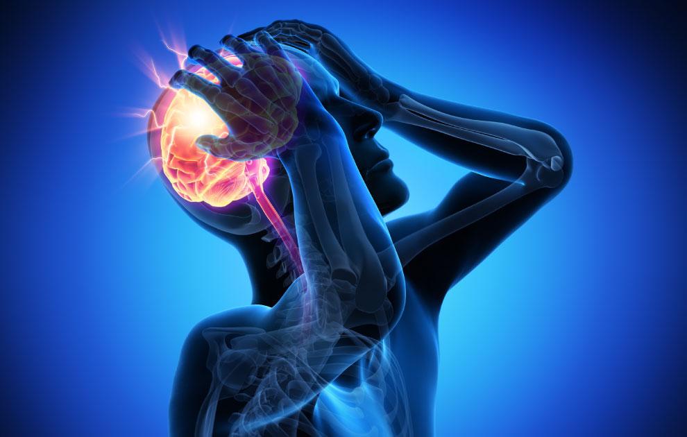 epilepsie buchempfehlungen