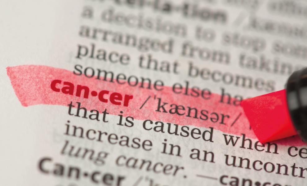 Fundierte Informationen für Ärzte und Krebspatienten