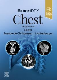 Englisches Fachbuch für die Radiologie