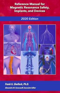 Englischsprachiges Buch für den Facharzt für Radiologie