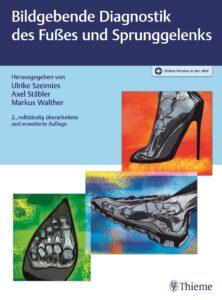 Fachbuch für den Facharzt für Radiologie