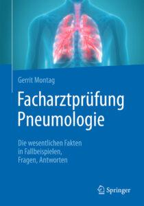 Facharztprüfung Pneumologie Springer