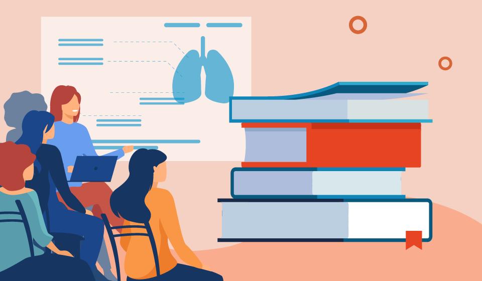 Literatur Medizinstudenten