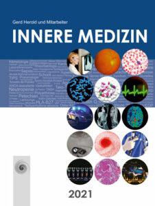 Herold Innere Medizin 2021